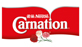 brand-carnationmilk-logo