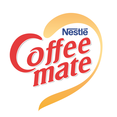 NESCAFÉ® COFFEE-MATE®