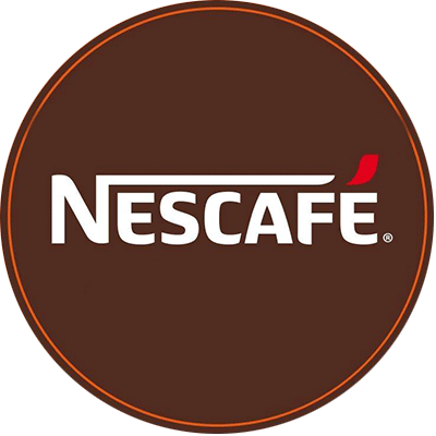 NESCAFÉ®Ready-to-drink Coffee